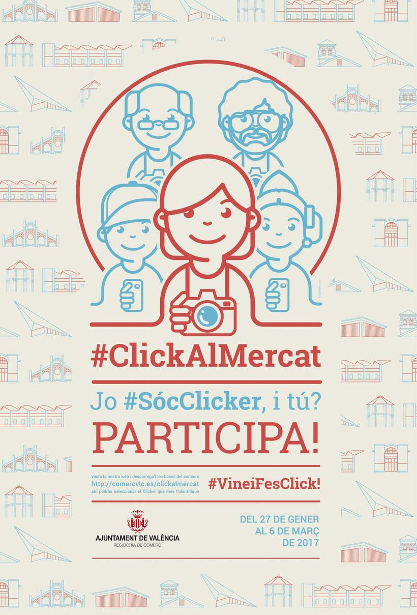 #ClickAlMercat 1
