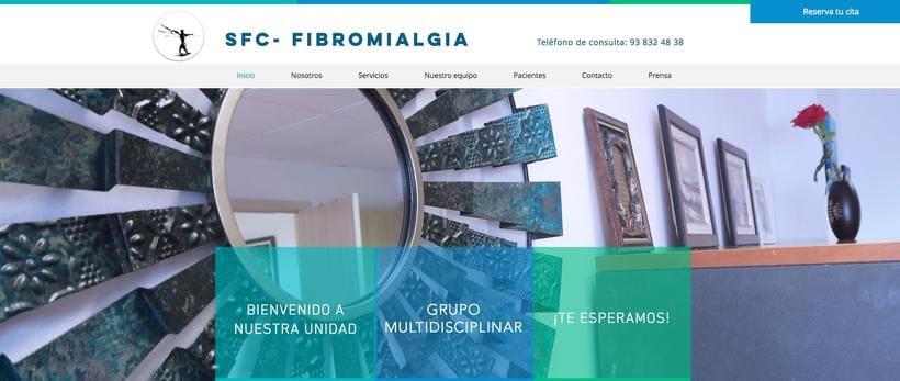 Web Sfc y Fibromialgia -1