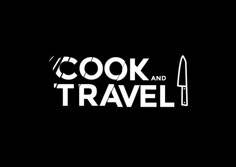Cook and travel 4