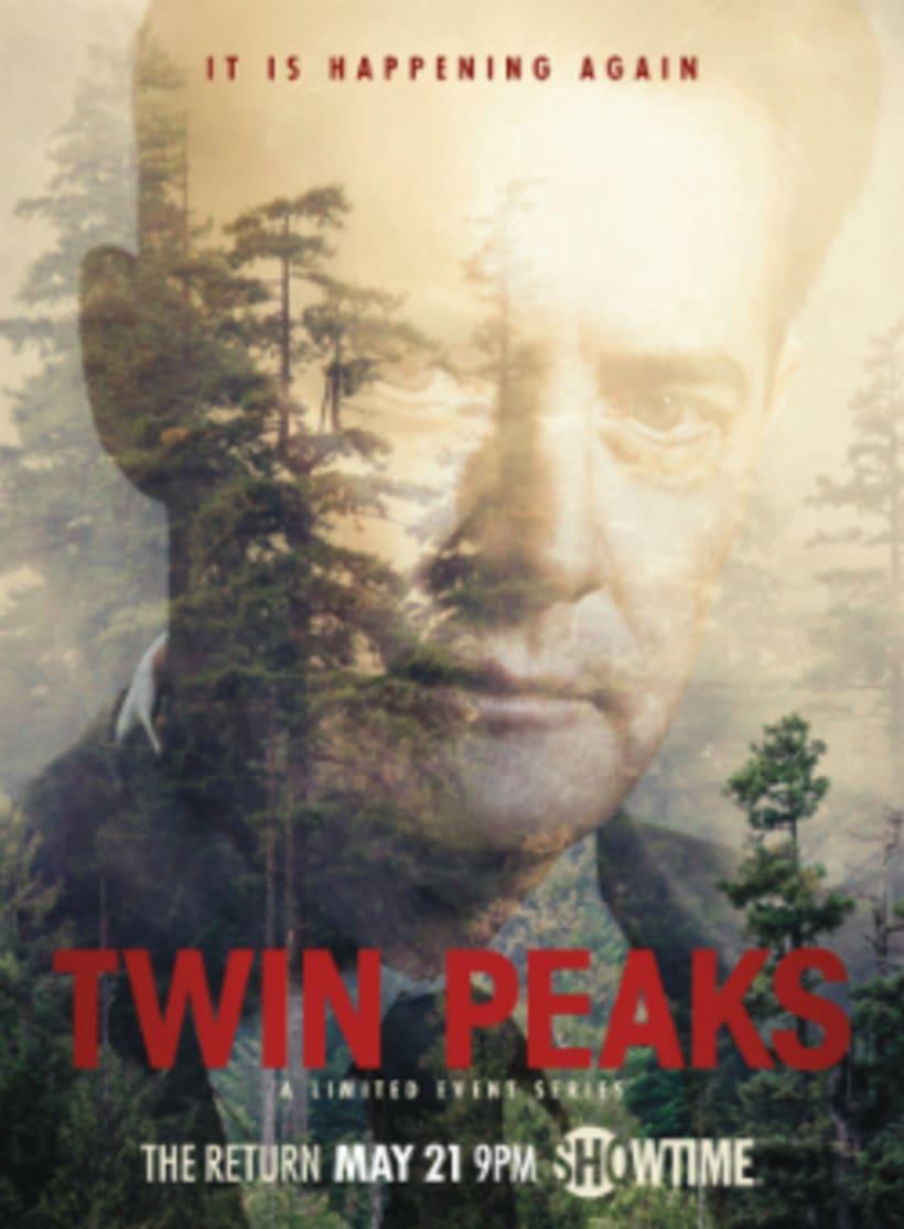 Artículo Twin Peaks: el nuevo comienzo -1