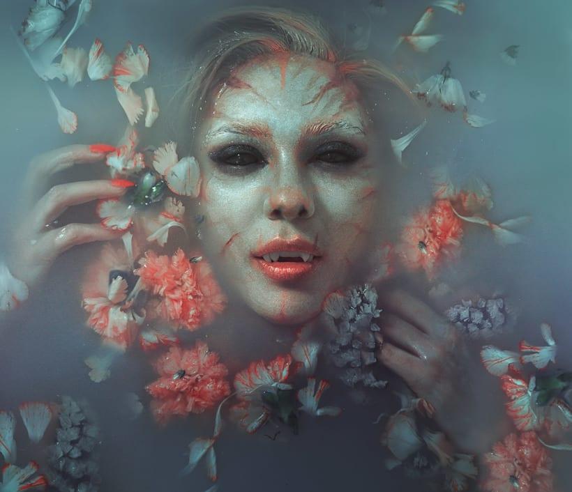 Flower Season 3