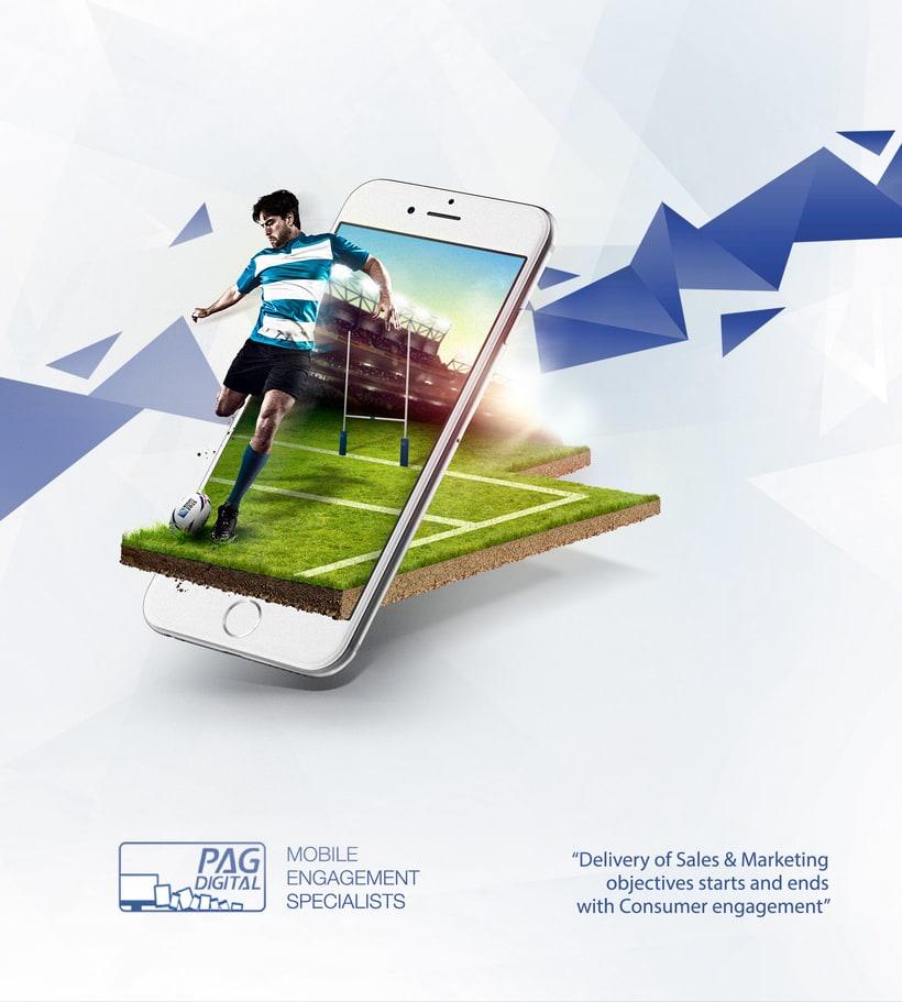 Brochure PAG Digital -1