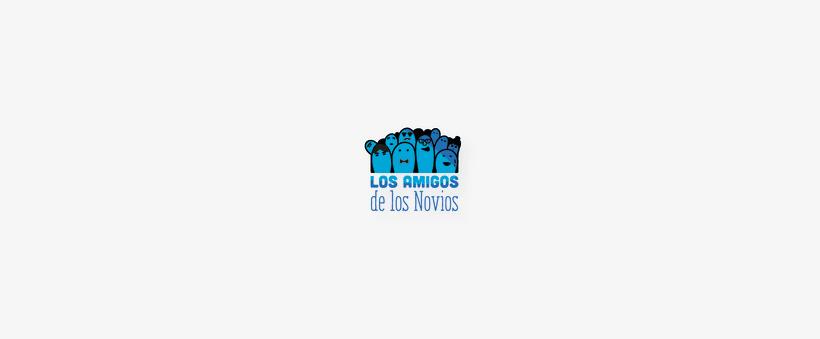Colección de logos 2016 8