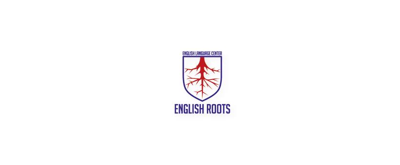 Colección de logos 2016 9