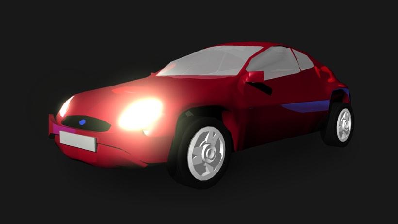 Mi primer modelado -1