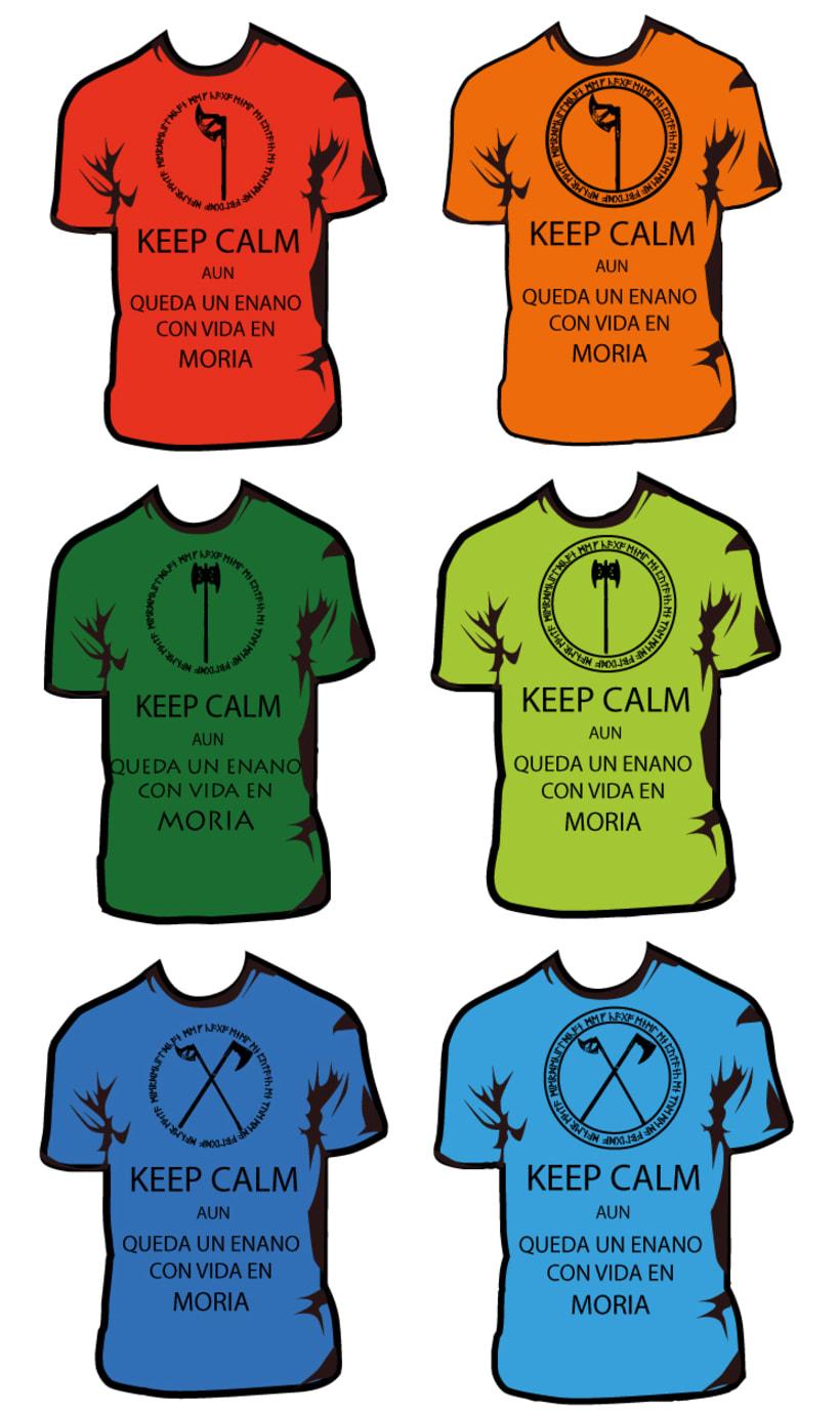 T-shirts desing 0