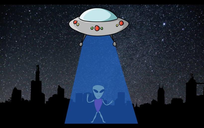 Mi Proyecto del curso: Microhistorias animadas con After Effects 0