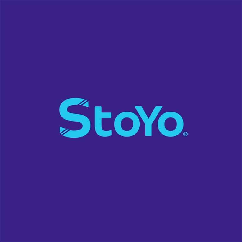 StoYo 0