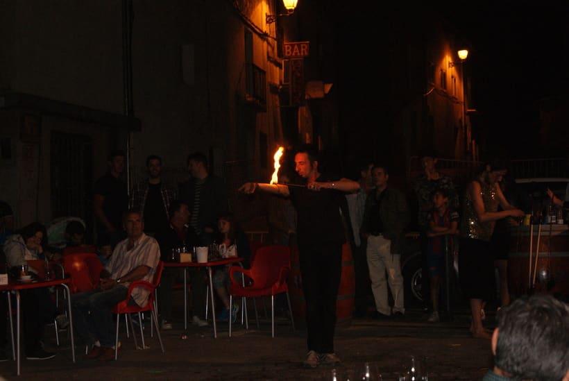 Roa de Duero 5