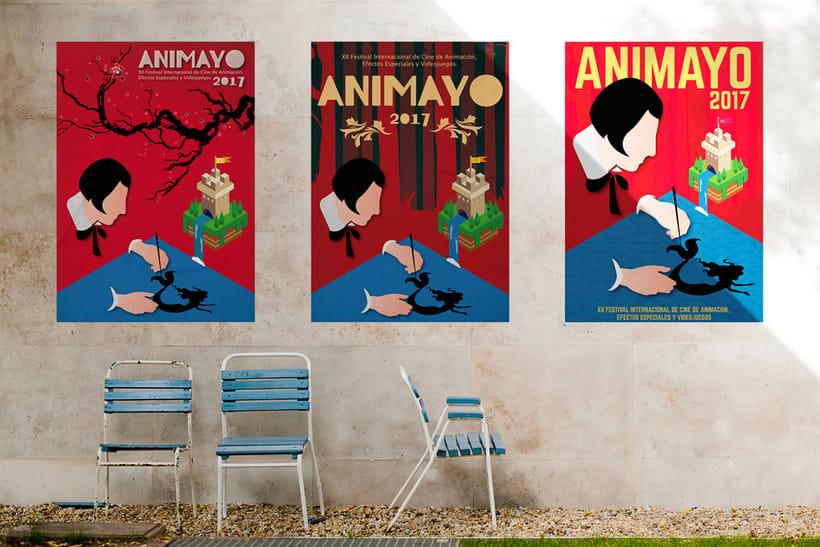 Animayo 2017 1