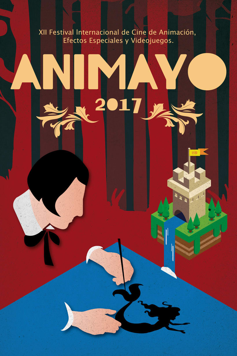 Animayo 2017 2