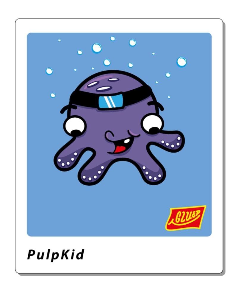 PulpKid-PinKool-StarBoo -1