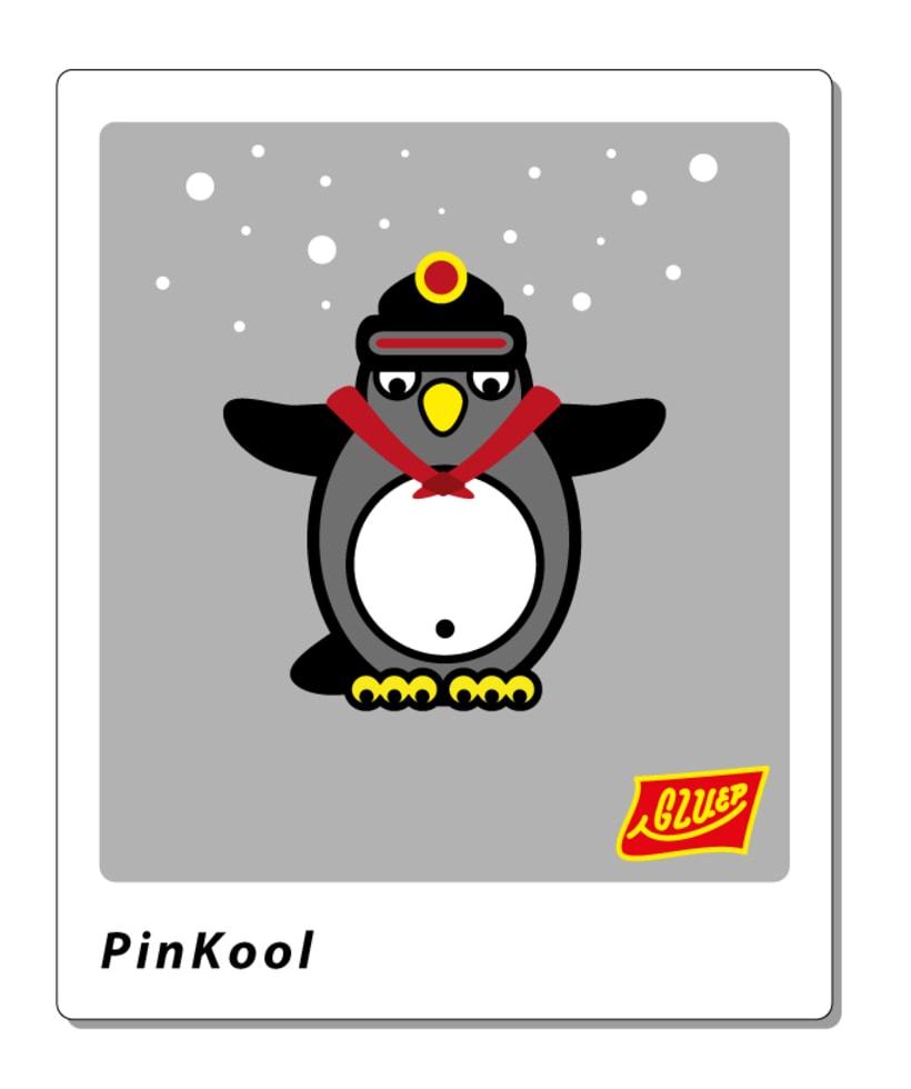 PulpKid-PinKool-StarBoo 0