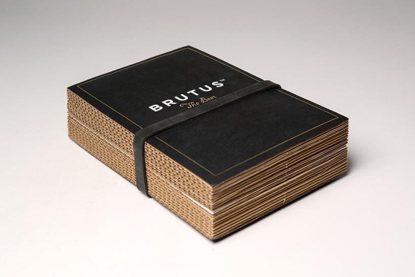 BRUTUS 2pack 0