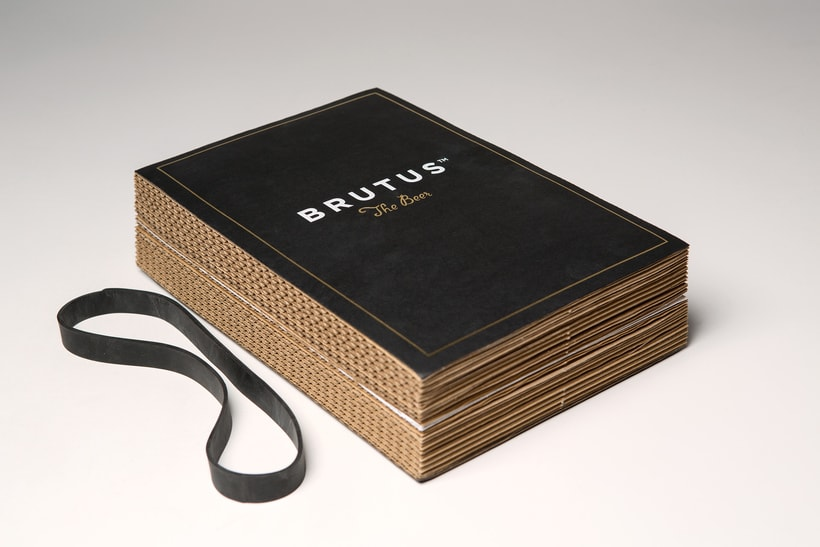 BRUTUS 2pack 1