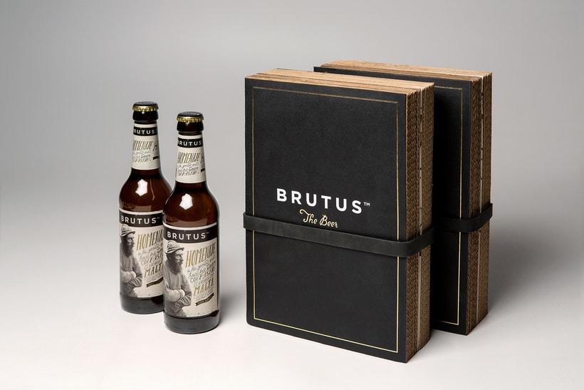 BRUTUS 2pack 2