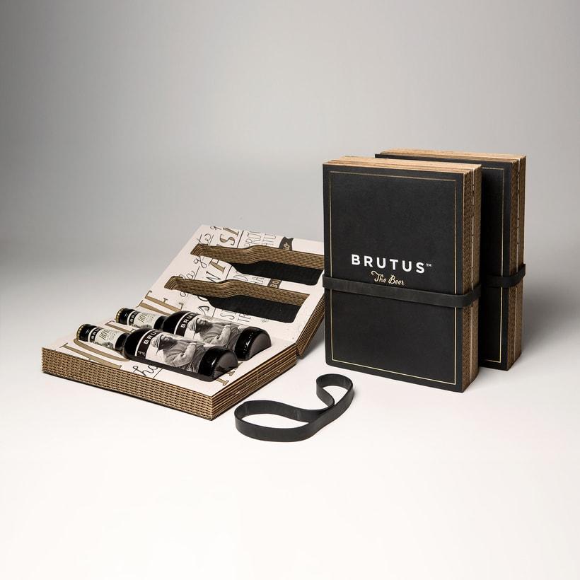 BRUTUS 2pack 3