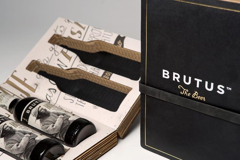 BRUTUS 2pack 4