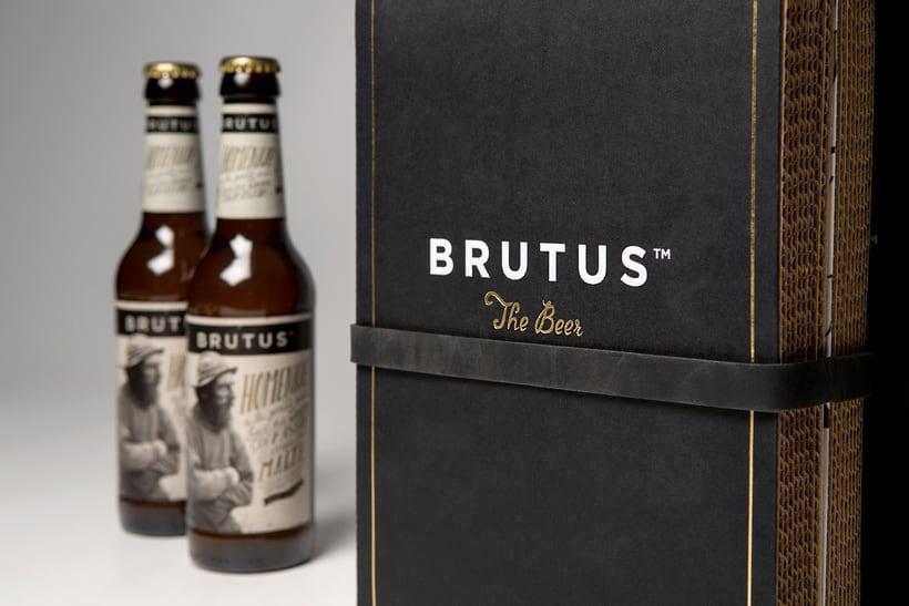 BRUTUS 2pack 5