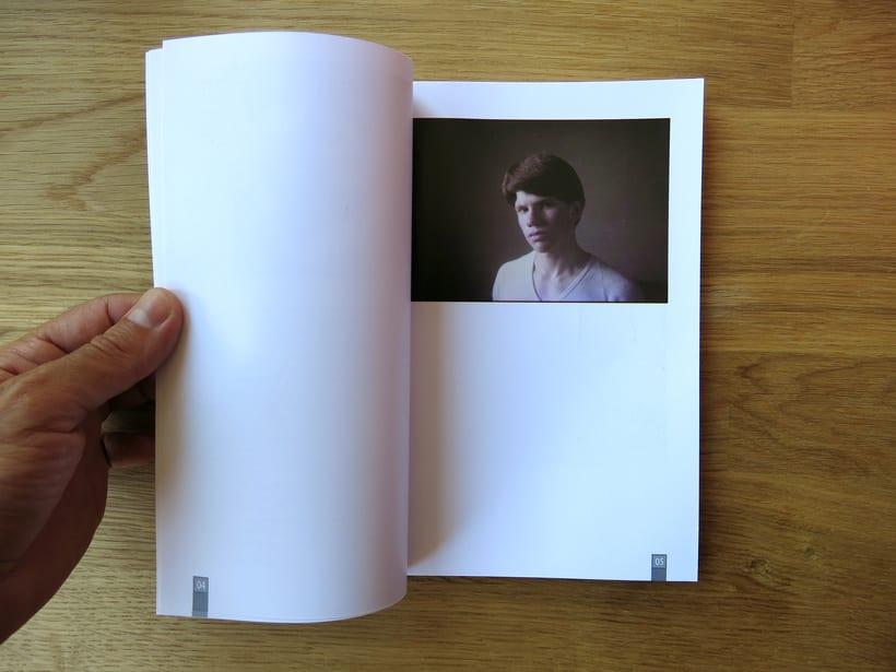 FOTOFUN (photobook) 1