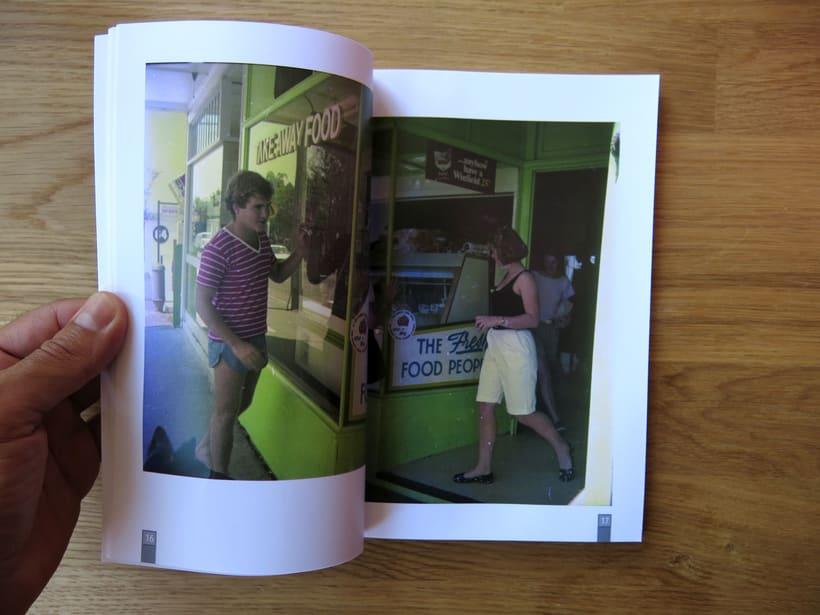 FOTOFUN (photobook) 2