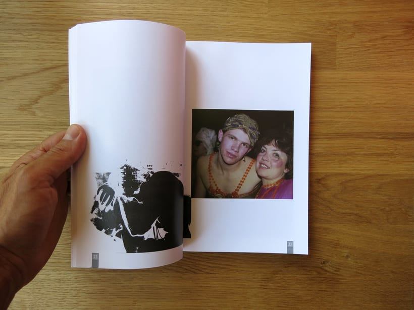FOTOFUN (photobook) 3
