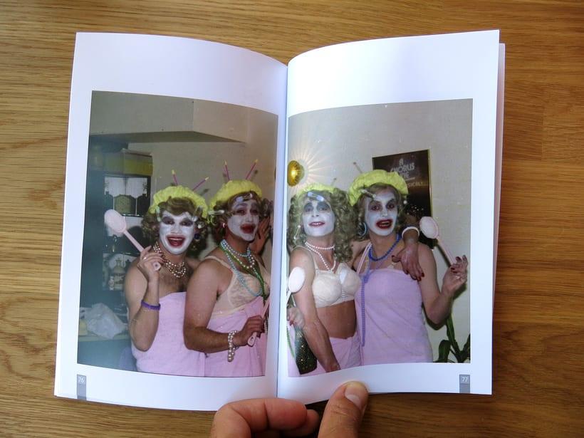 FOTOFUN (photobook) 5