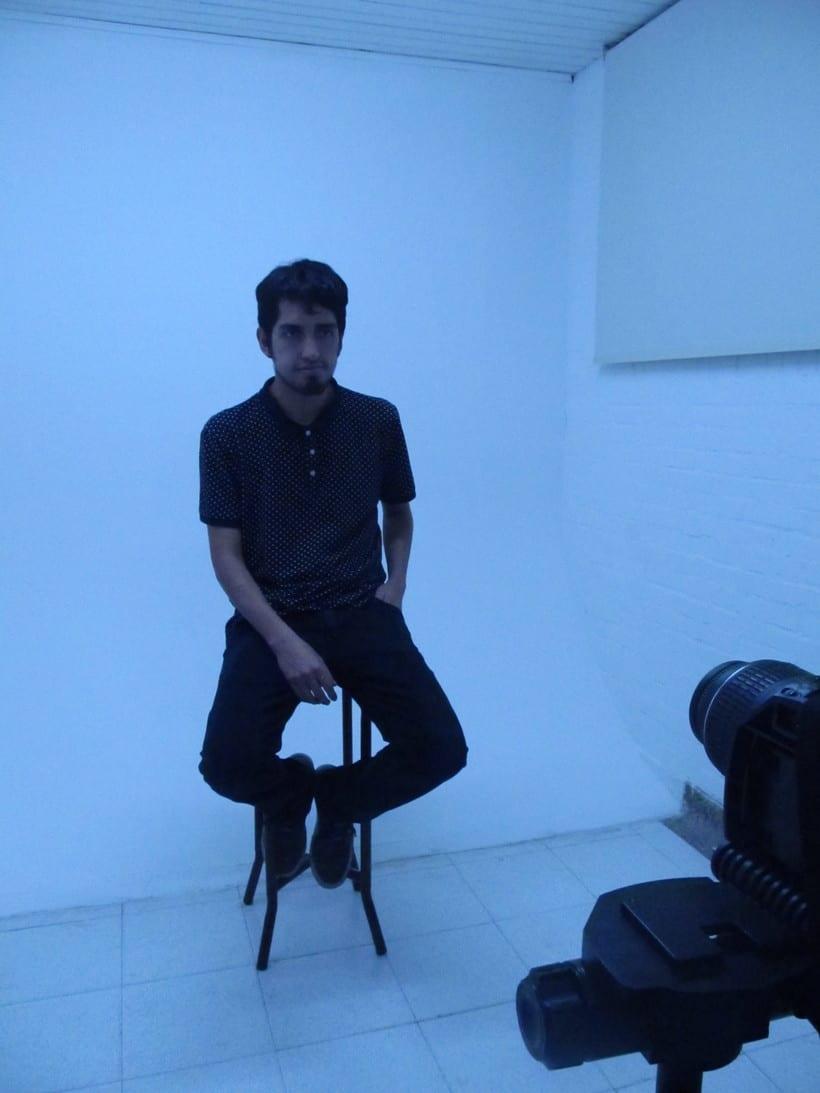 Fotografia 1 0
