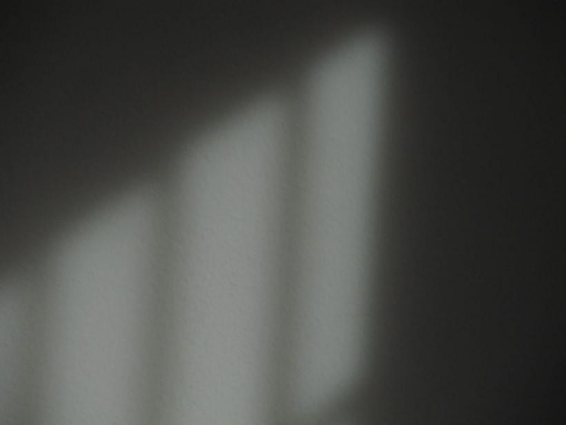 Fotografia 1 64