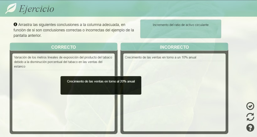 Desarrollo web curso JTI 5