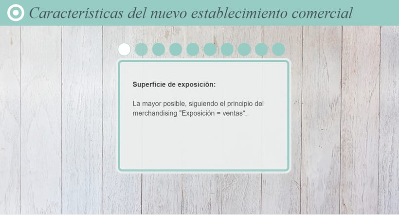 Desarrollo web curso JTI 8