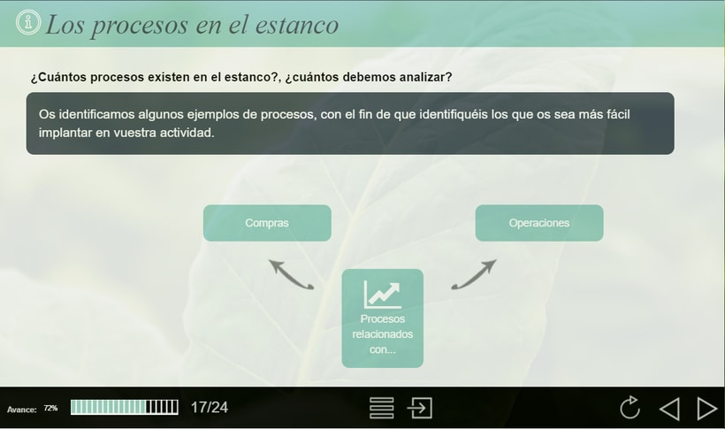 Desarrollo web curso JTI 11