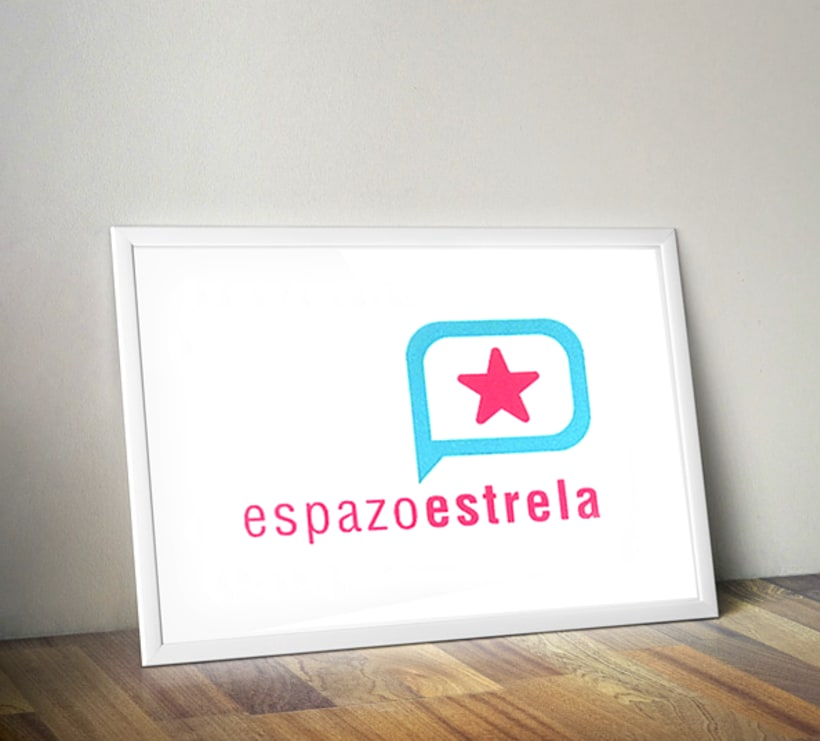 Rede de locais de asociacións culturais e recreativas Espazo Estrela. Galiza -1