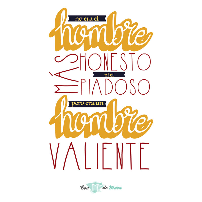 Proyecto personal 9 frases  1