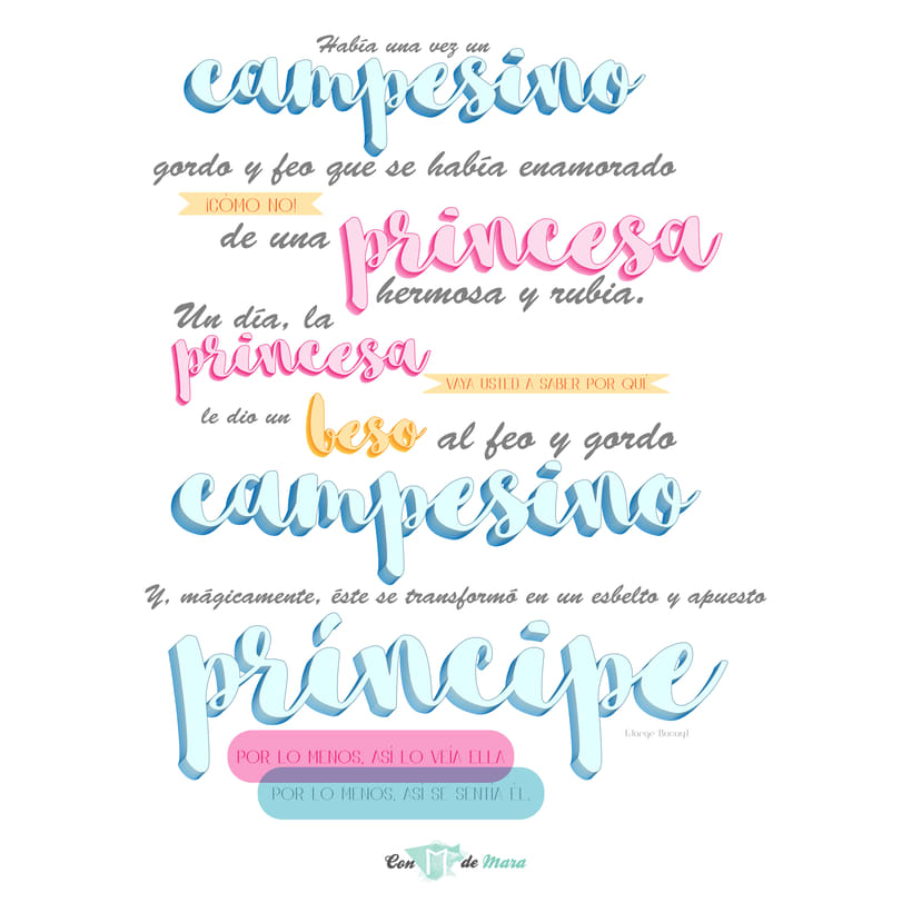 Proyecto personal 9 frases  3