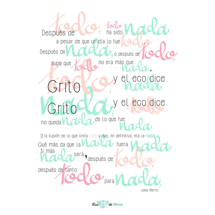 Proyecto personal 9 frases  6
