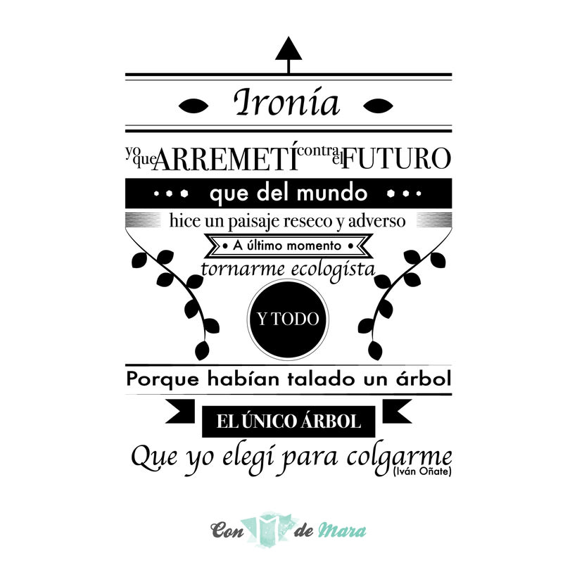 Proyecto personal 9 frases  7
