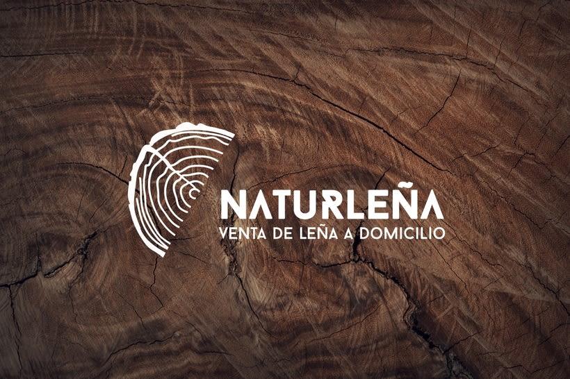 Naturleña 0