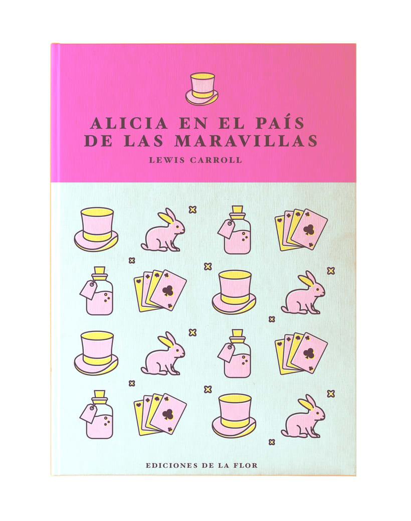 Serie de Libros Infantiles 2