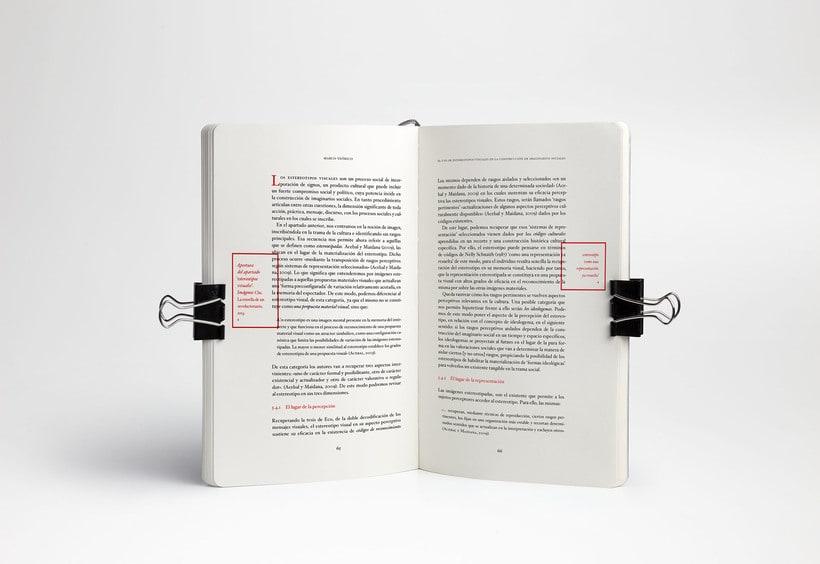 Diseño Editorial 1