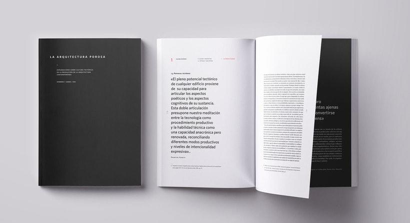 Diseño Editorial -1