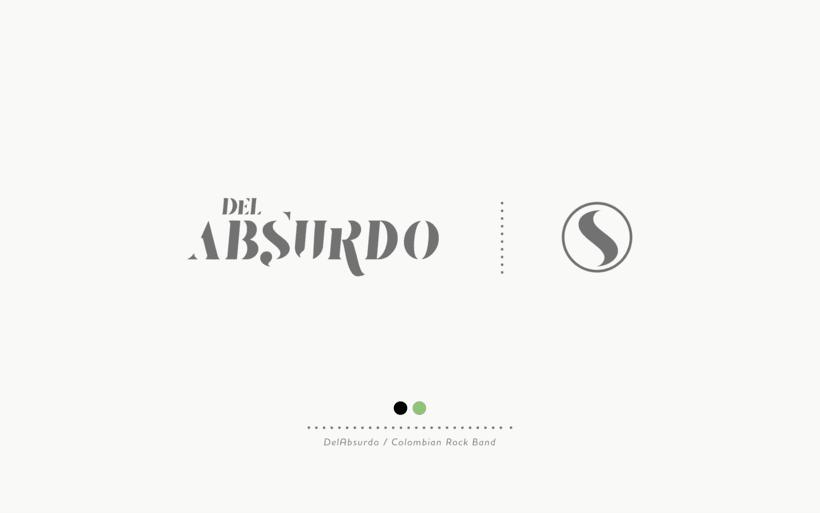 CatáLOGO - Branding Logofolio. 5