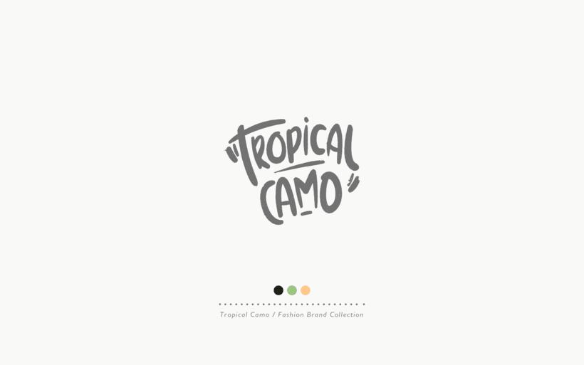 CatáLOGO - Branding Logofolio. 6