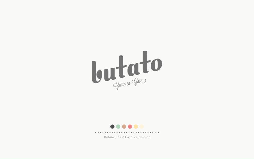 CatáLOGO - Branding Logofolio. 13