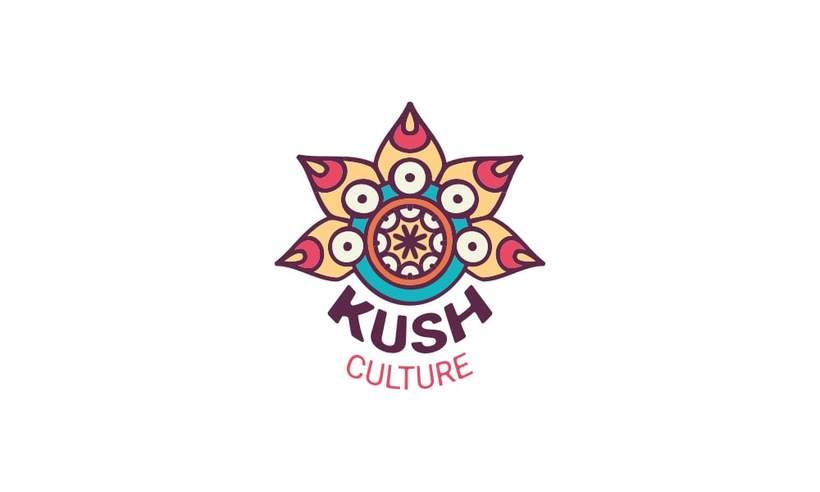Kush Culture. Branding, Dirección de Arte. 0