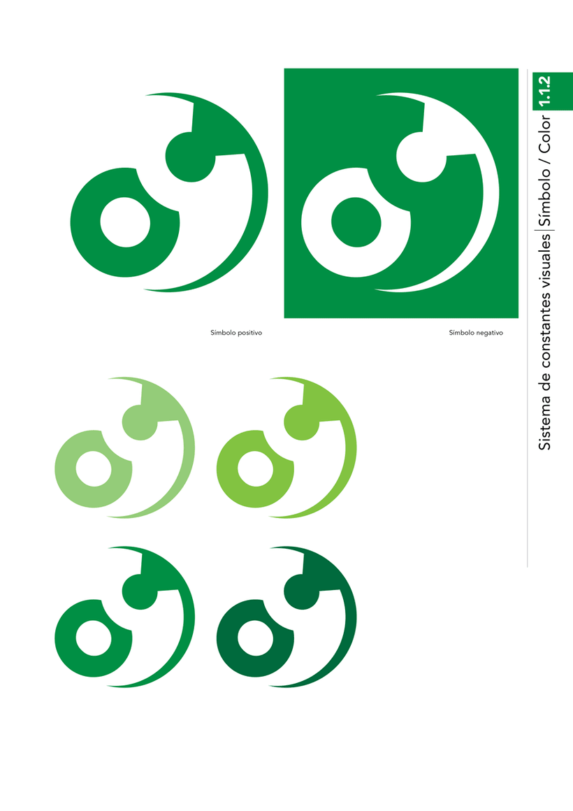 Rebranding (Project) 1