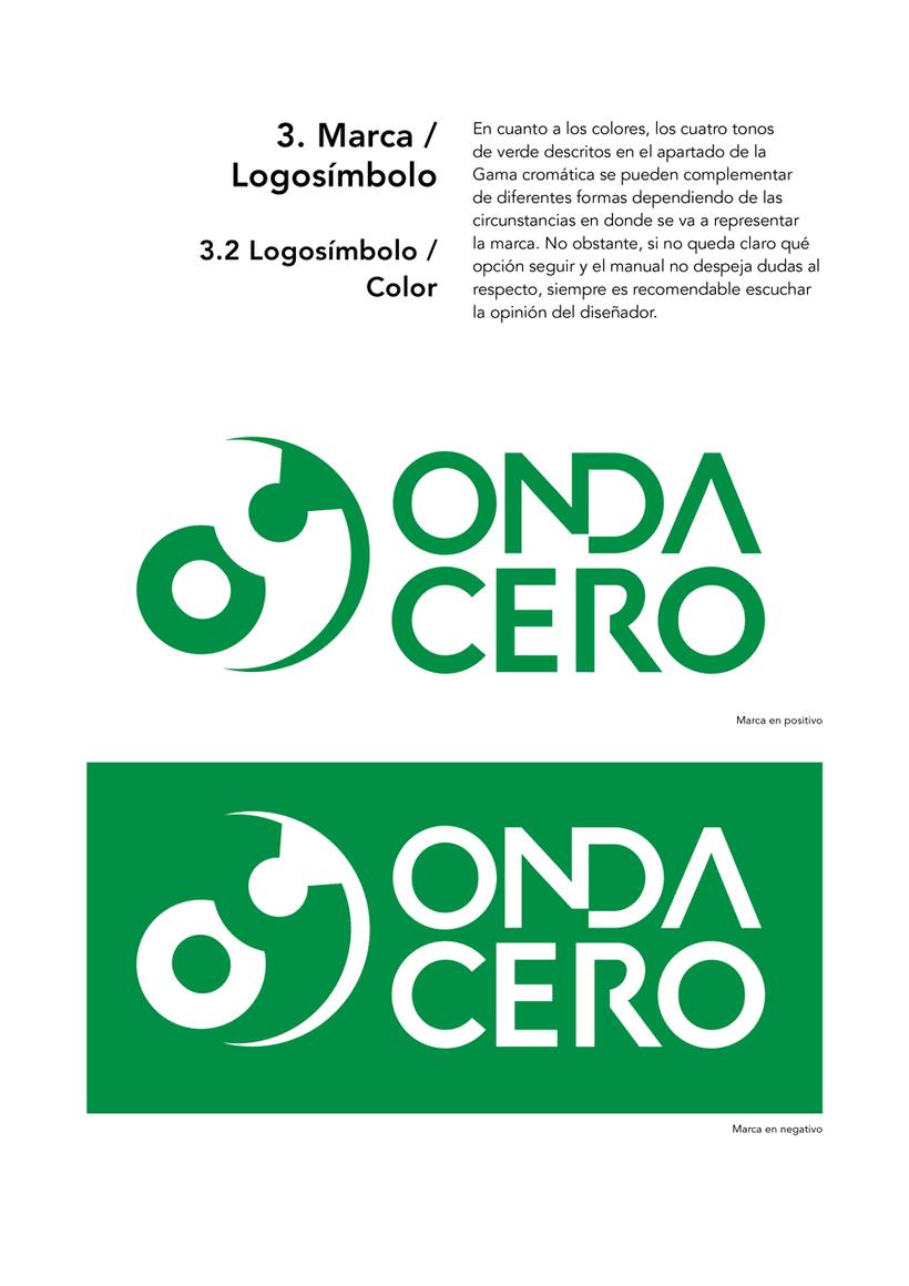 Rebranding (Project) 3