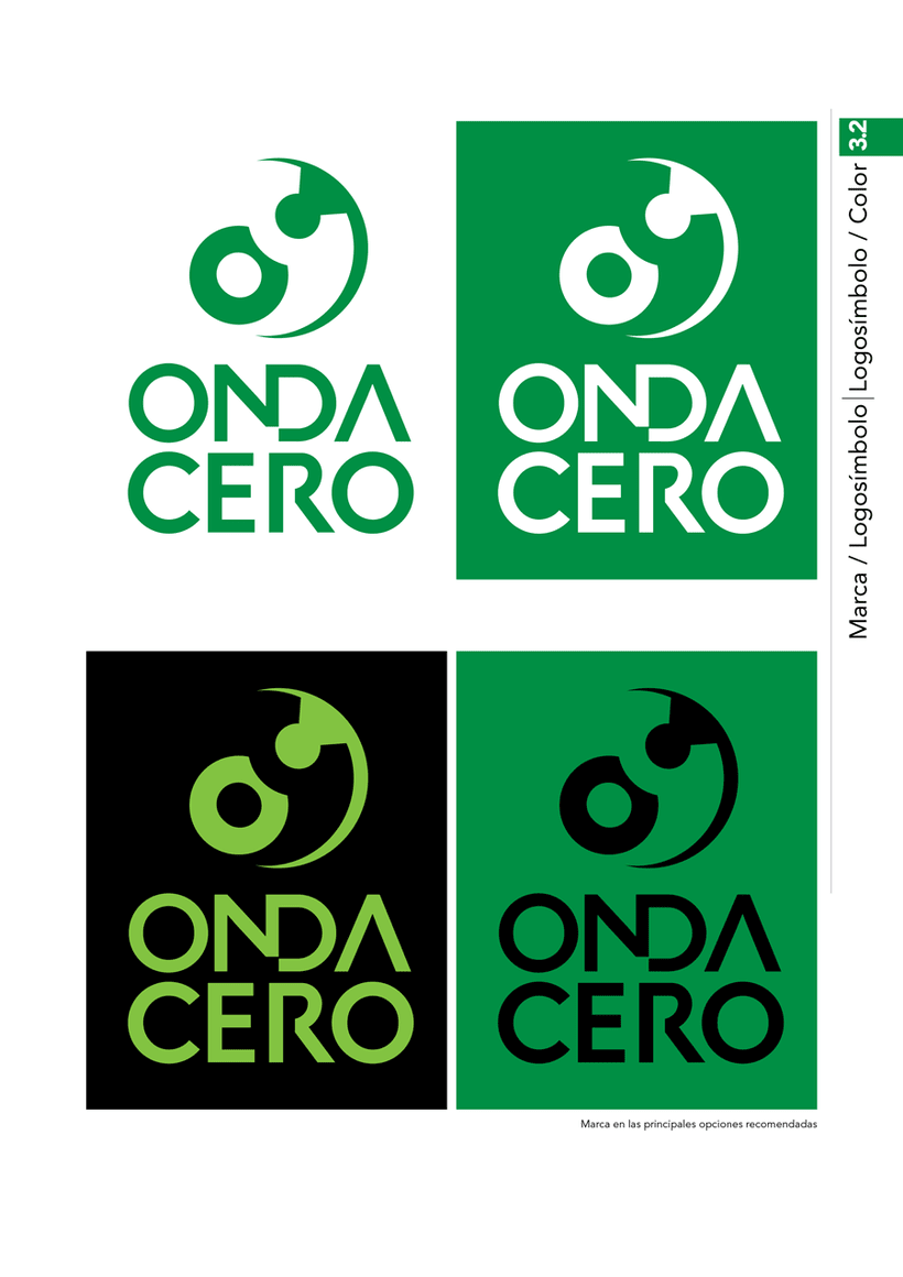 Rebranding (Project) 4