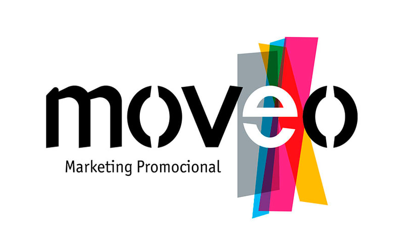 MOVEO Marketing Promocional -1