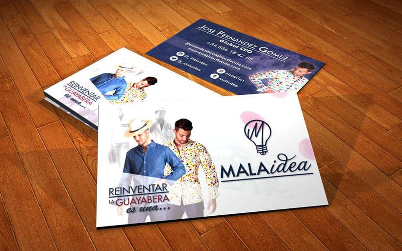 Publicidad y Diseño 0